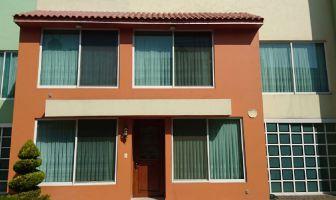 Foto de casa en venta en Nueva Oriental Coapa, Tlalpan, DF / CDMX, 11070132,  no 01