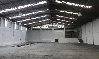 Foto de bodega en renta en Granjas México, Iztacalco, DF / CDMX, 12189757,  no 01