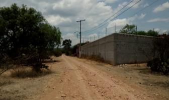 Foto de terreno habitacional en venta en La Esperanza, Colón, Querétaro, 5577442,  no 01