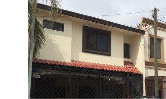 Foto de casa en venta en Cumbres Oro Residencial, Monterrey, Nuevo León, 9240321,  no 01