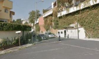 Foto de casa en venta en Bosque de las Lomas, Miguel Hidalgo, Distrito Federal, 6989847,  no 01