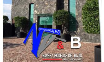 Foto de oficina en renta en Bosques del Refugio, León, Guanajuato, 15729769,  no 01