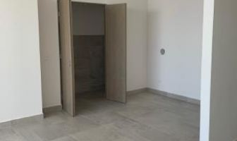 Foto de departamento en venta en Obispado, Monterrey, Nuevo León, 17362292,  no 01