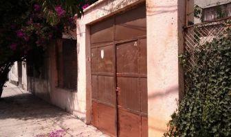 Foto de terreno habitacional en venta en Del Gas, Azcapotzalco, DF / CDMX, 12741237,  no 01