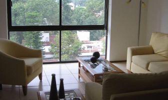 Foto de departamento en venta en Insurgentes San Borja, Benito Juárez, Distrito Federal, 5185062,  no 01