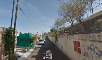 Foto de casa en venta en Valle Real, Tarímbaro, Michoacán de Ocampo, 12751800,  no 01