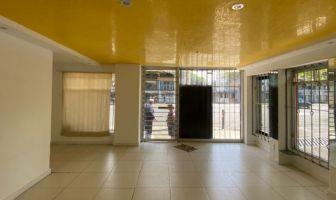 Foto de local en renta en Lindavista Norte, Gustavo A. Madero, DF / CDMX, 21889450,  no 01
