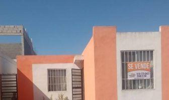 Foto de casa en venta en Juárez, Juárez, Nuevo León, 6536607,  no 01