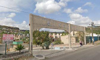 Foto de casa en venta en Centro, El Marqués, Querétaro, 12283346,  no 01