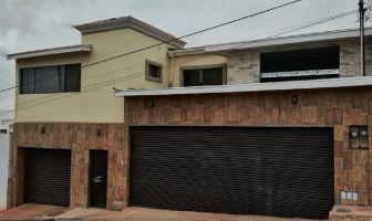Foto de casa en venta en Lomas Hipódromo, Tijuana, Baja California, 9840709,  no 01