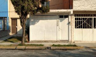 Foto de casa en venta en Hacienda Real de Tultepec, Tultepec, México, 12214083,  no 01