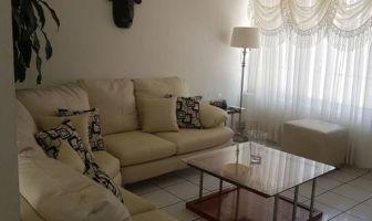 Foto de casa en venta en Lindavista, Tulancingo de Bravo, Hidalgo, 5587880,  no 01