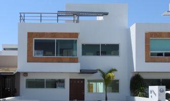 Foto de casa en venta en Residencial el Refugio, Querétaro, Querétaro, 16987937,  no 01
