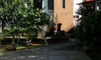 Foto de casa en venta en Miguel Hidalgo 3A Sección, Tlalpan, DF / CDMX, 11614215,  no 01