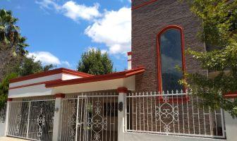 Foto de casa en venta en Bosques de San José, Santiago, Nuevo León, 9478073,  no 01
