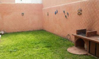 Foto de casa en venta en Las Quintas, Torreón, Coahuila de Zaragoza, 17544495,  no 01