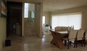 Foto de casa en venta en Lomas de Trujillo, Emiliano Zapata, Morelos, 5583000,  no 01