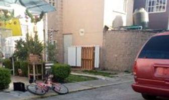 Foto de casa en venta en Hacienda las Palmas I y II, Ixtapaluca, México, 11614040,  no 01