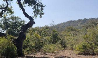 Foto de terreno comercial en venta en Villas Jalpan, Jalpan de Serra, Querétaro, 21087309,  no 01