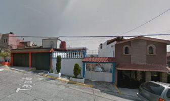 Foto de casa en venta en Valle Dorado, Tlalnepantla de Baz, México, 12543458,  no 01