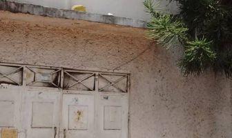 Foto de casa en venta en Ex Escuela de Tiro, Gustavo A. Madero, DF / CDMX, 12133790,  no 01