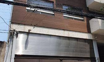 Foto de departamento en venta en Narvarte Oriente, Benito Juárez, DF / CDMX, 20966902,  no 01