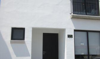 Foto de casa en venta en Juriquilla, Querétaro, Querétaro, 5474193,  no 01