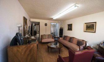 Foto de casa en venta en Vertiz Narvarte, Benito Juárez, Distrito Federal, 5474043,  no 01