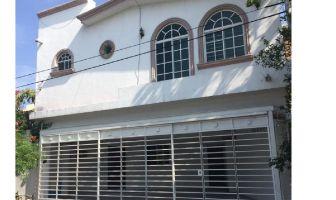 Foto de casa en venta en 25 de Noviembre, Guadalupe, Nuevo León, 9676874,  no 01