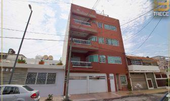 Foto de departamento en venta en Virginia, Boca del Río, Veracruz de Ignacio de la Llave, 20910105,  no 01