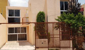 Foto de casa en venta en Fuentes de Satélite, Atizapán de Zaragoza, México, 12522122,  no 01