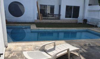 Foto de casa en venta en Acapatzingo, Cuernavaca, Morelos, 12255931,  no 01