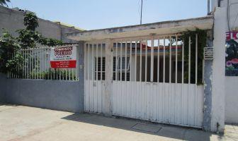 Foto de casa en venta en Cimatario, Querétaro, Querétaro, 5243352,  no 01