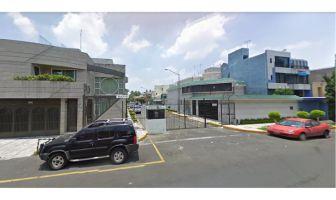 Foto de casa en venta en Paseos de Taxqueña, Coyoacán, DF / CDMX, 12256340,  no 01