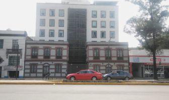 Foto de departamento en venta en Roma Norte, Cuauhtémoc, DF / CDMX, 12438559,  no 01