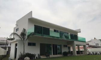 Foto de casa en venta en Lomas de Cocoyoc, Atlatlahucan, Morelos, 12698935,  no 01