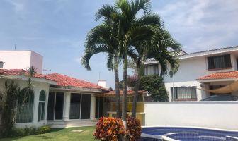 Foto de casa en venta en Lomas de Cocoyoc, Atlatlahucan, Morelos, 14796660,  no 01