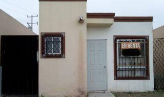Foto de casa en venta en Vistas del Río, Juárez, Nuevo León, 4913832,  no 01