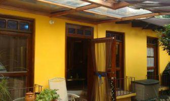 Foto de casa en venta en Campestre Churubusco, Coyoacán, Distrito Federal, 6634599,  no 01