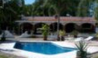 Foto de casa en venta en Rincón de Guayabitos, Compostela, Nayarit, 8358053,  no 01