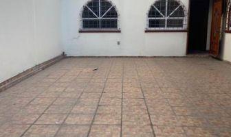 Foto de casa en venta en Lindavista Norte, Gustavo A. Madero, DF / CDMX, 19192219,  no 01