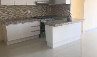 Foto de departamento en venta en Lindavista Norte, Gustavo A. Madero, DF / CDMX, 15096750,  no 01