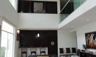 Foto de casa en venta en Real de Tetela, Cuernavaca, Morelos, 12410168,  no 01