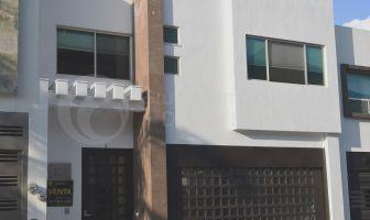 Foto de casa en venta en Cumbres Elite 7 Sector, Monterrey, Nuevo León, 6180462,  no 01