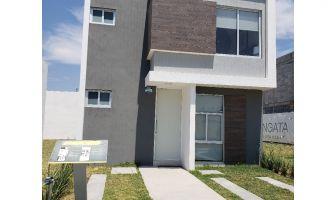Foto de casa en condominio en venta en Circunvalación Poniente, Aguascalientes, Aguascalientes, 15523893,  no 01