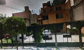 Foto de casa en venta en 2da cerrada de alfalfares , rinconada coapa 2a sección, tlalpan, df / cdmx, 0 No. 01