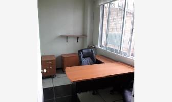 Foto de oficina en renta en 2da cerrada de leona vicario 14, purísima, metepec, méxico, 0 No. 01