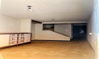 Foto de casa en venta en 2da cerrada de pino suarez , los héroes tecámac iii, tecámac, méxico, 0 No. 01