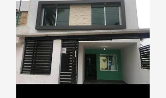 Foto de casa en venta en 2da cerrada de ramón mendoza 100, jose maria pino suárez, centro, tabasco, 7497982 No. 01