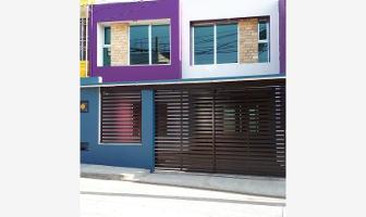 Foto de casa en venta en 2da cerrada de ramón mendoza , jose maria pino suárez, centro, tabasco, 7102428 No. 01